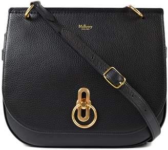 Mulberry Amberley Satchel Sm Bag