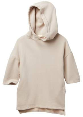 Lennon + Wolfe Ryan Hooded Tunic (Baby, Toddler, Little Boys, & Big Boys)