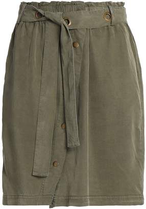 Splendid Mini skirts