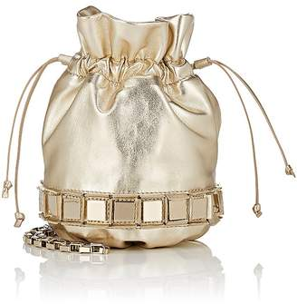 Tomasini Women's Lucile Bucket Bag