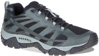 Merrell Moab Edge 2 Hiking Shoe - Men's
