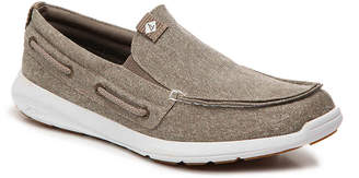 Sperry Sojourn Slip-On - Men's