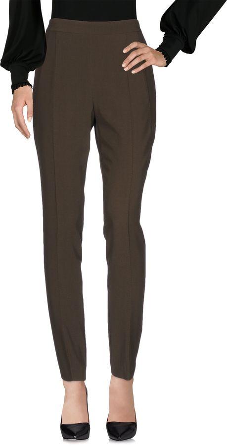 MoschinoMOSCHINO Casual pants