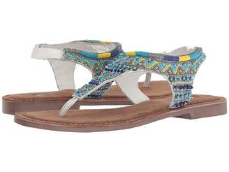 Volatile Puntacana Women's Sandals