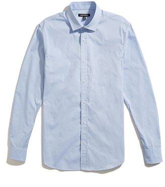 JackThreads Dress Shirt $39 thestylecure.com