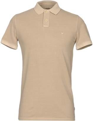 Wrangler Polo shirts - Item 12156677