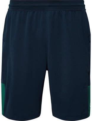 adidas Sport Colour-Block Climalite Shorts