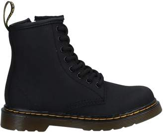 Dr. Martens Ankle boots - Item 11639763DN