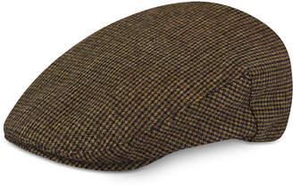 c21a8460690 Mens Ivy Cap Hats - ShopStyle
