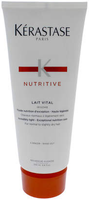 Kérastase 6.8Oz Nutritive Lait Vital Conditioner
