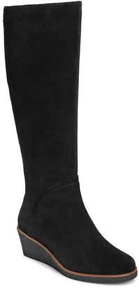 Aerosoles Binocular Wedge Boot - Women's