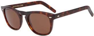 Cutler And Gross Cutler and Gross 1032 Sunglasses