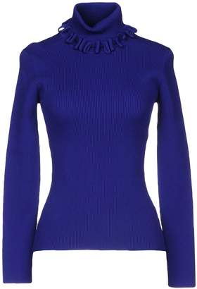 Victoria Beckham VICTORIA, Turtlenecks