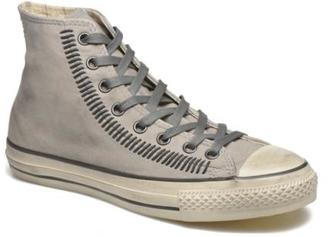 Men's Chuck Taylor All Star Artisan Stitch M Trainers - Size Uk 11 / Eu