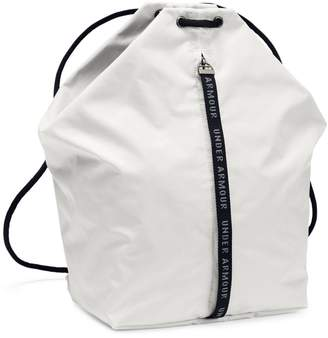 Under Armour Essentials Convertible Sackpack