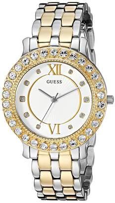 GUESS U1062L4 Watches