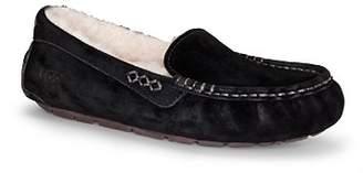 UGG Slippers - Ansley