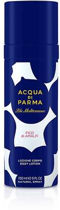Acqua di Parma Women's Fico Di Amalfi Body Lotion 150ml