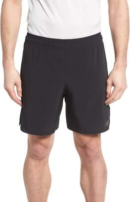 New Balance Transform 2-in-1 Shorts
