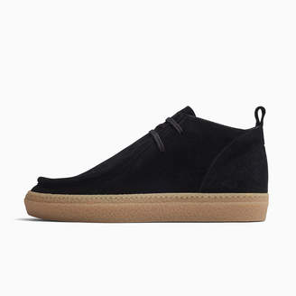 James Perse VENICE SOFT SUEDE WALLABY - WOMENS