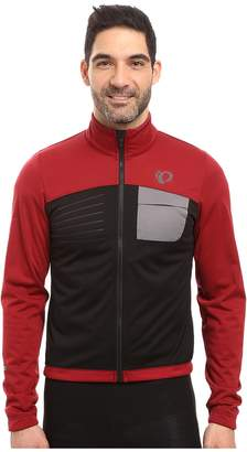 Pearl Izumi Select Escape Softshell Jacket Men's Coat