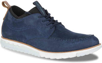 Hush Puppies Alert Expert Sneaker - Men's