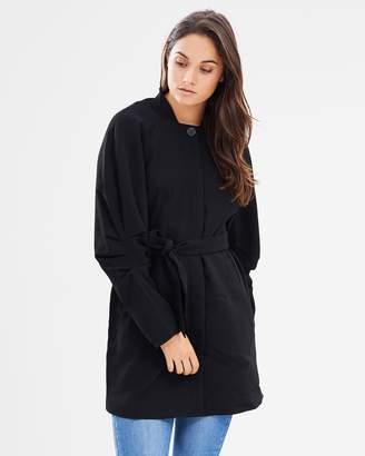 Vero Moda Feminine Jacket