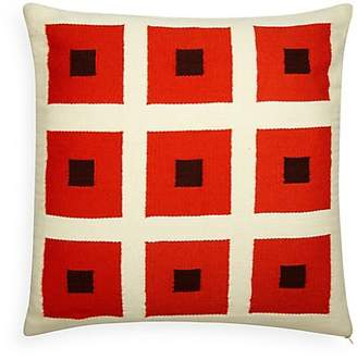 Jonathan Adler Reversible Peter Pop Pillow