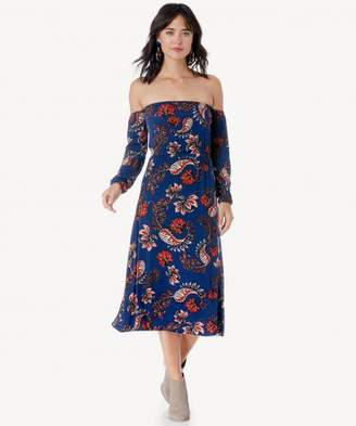 Sole Society Lia Dress