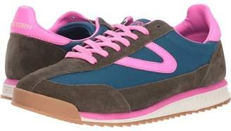 Tretorn Rawlins 2 Women's Shoes