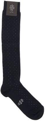 Eleventy Socks Socks Men