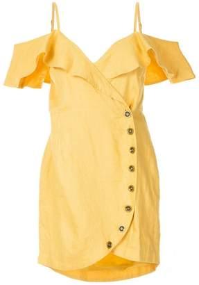 DAY Birger et Mikkelsen Suboo Biscay mini dress