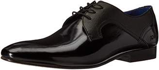 Ted Baker Men's Pelton Uniform Dress Shoe