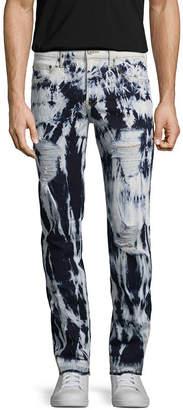 Arizona Flex Skinny Jeans
