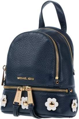 Michael Kors Backpacks & Fanny packs