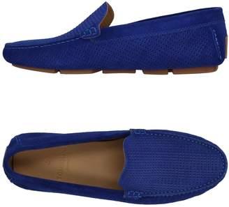 Tombolini Loafers