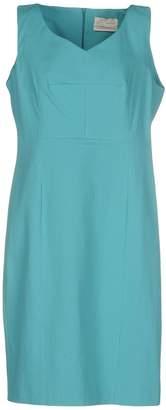 Nine Knee-length dresses - Item 34821139