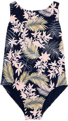 Roxy One-piece swimsuits - Item 47245818NN