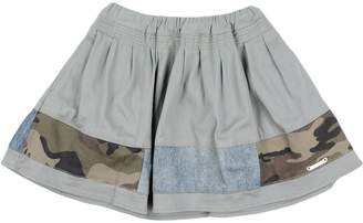 Twin-Set TWINSET Skirts - Item 35332730OU