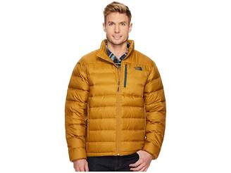 The North Face Aconcagua Jacket Men's Coat