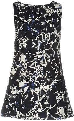 Bini Como Short dresses - Item 34715450SI