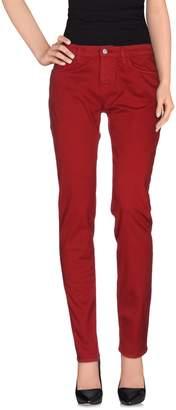 Carhartt Casual pants - Item 36765749EC