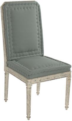 Zentique Gaston Side Chair
