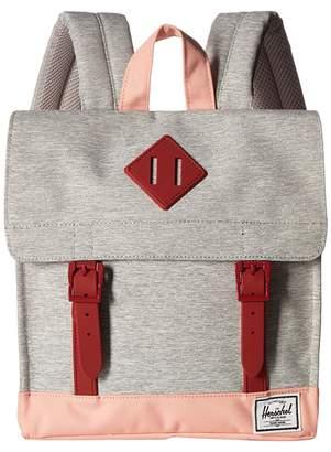 Herschel Survey Kids Backpack Bags