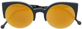 RetroSuperFuture Lucia sunglasses