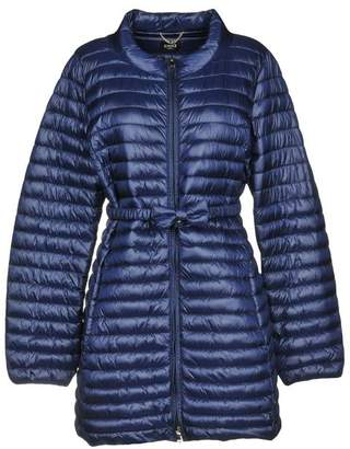 Marella EMME by Synthetic Down Jacket