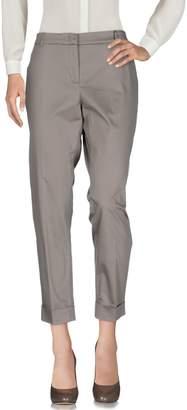 Alpha A A- Casual pants