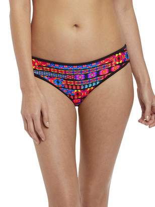 Freya Womens Echo Beach Bikini Brief, XL