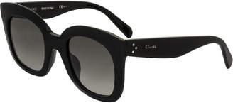 Celine Women's 41385 51Mm Sunglasses