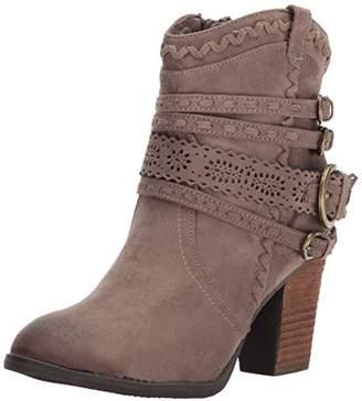 Not Rated Women's Kandinsky Boot
